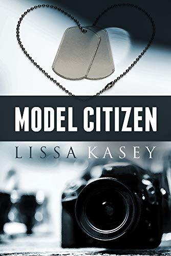 9781634761307: Model Citizen