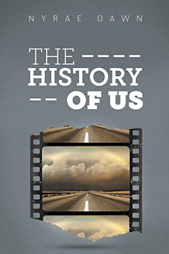 9781634761796: The History of Us