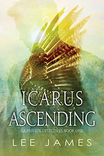 9781634761901: Icarus Ascending (La Private Detectives)
