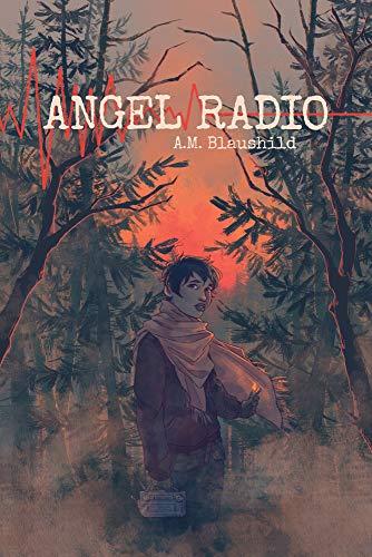 9781634762786: Angel Radio