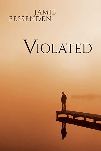 9781634764506: Violated