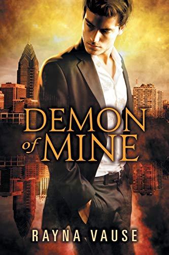 9781634764902: Demon of Mine