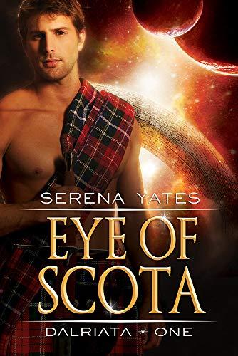 9781634765480: Eye of Scota