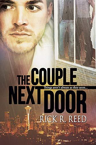 9781634766487: The Couple Next Door