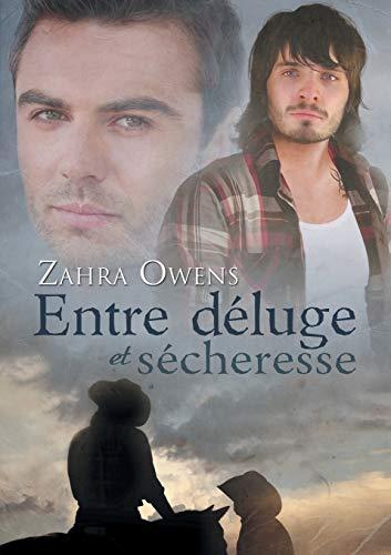 9781634766746: Entre D�luge Et S�cheresse
