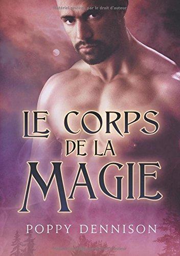 9781634767668: Le Corps De La Magie / Body Magic