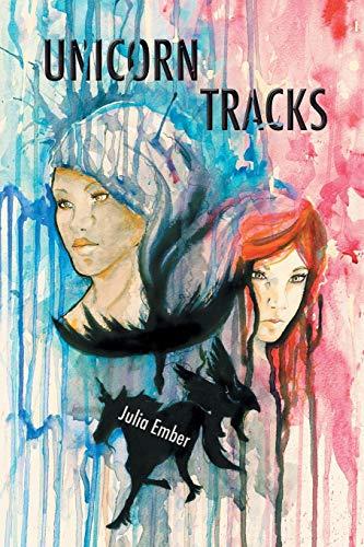 9781634768788: Unicorn Tracks