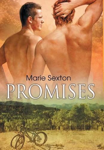Promises: Sexton, Marie