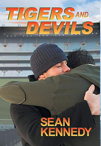 9781634770095: Tigers and Devils