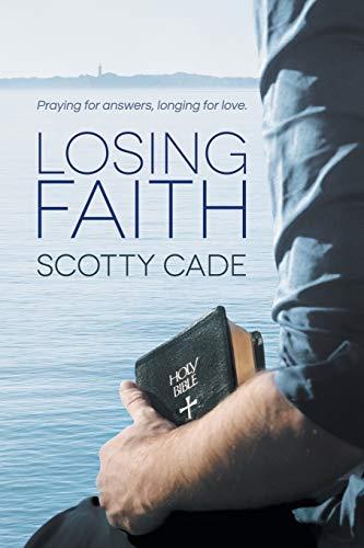 9781634772105: Losing Faith