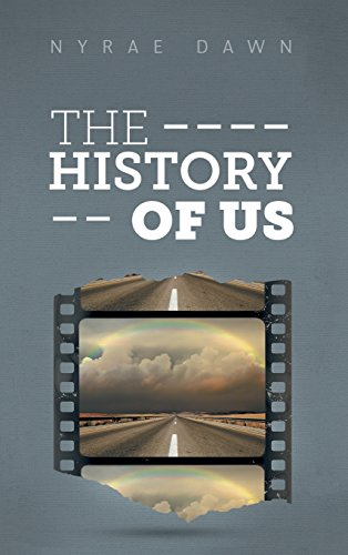 9781634779685: The History of Us