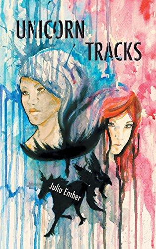 9781634779876: Unicorn Tracks