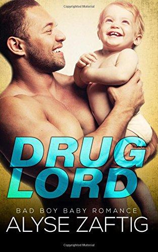 9781634810630: Drug Lord