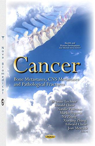Cancer (Health Human Development Serie): Breanne Lechner