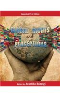 9781634872065: Global Rights and Perceptions