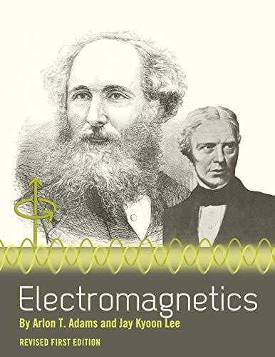 9781634879491: Electromagnetics