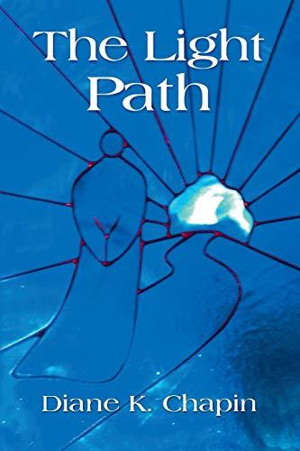 9781634904865: The Light Path
