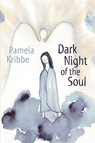 9781634908788: Dark Night of the Soul