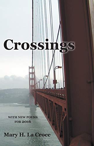 9781634909679: Crossings