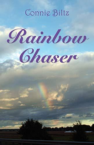 9781634909730: Rainbow Chaser