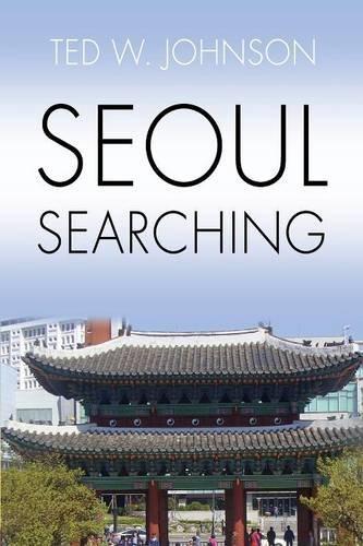 9781634910354: Seoul Searching