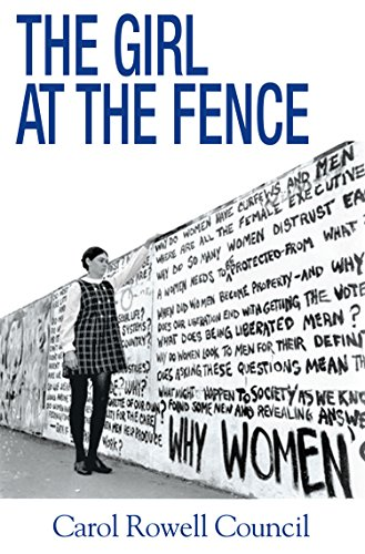 9781634980463: The Girl at the Fence