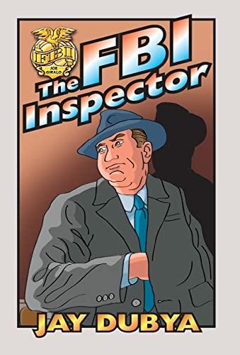9781634983181: The FBI Inspector