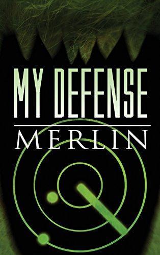 9781635082494: My Defense
