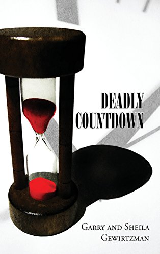 9781635082555: Deadly Countdown