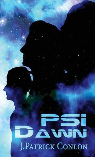9781635083101: PSI Dawn: (Literary Pocket Edition)