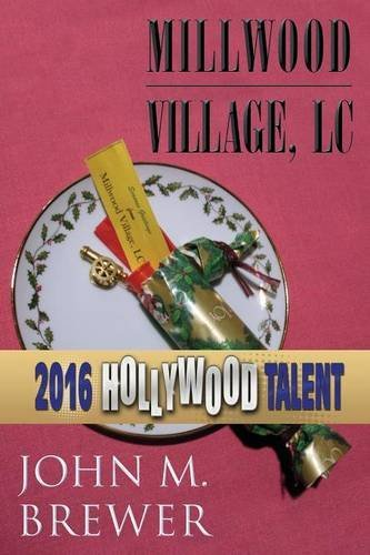 9781635083538: Millwood Village, LC (Hollywood Talent)