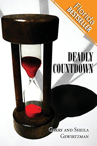 9781635086539: Deadly Countdown: (Florida Bestseller)