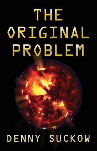 9781635086621: The Original Problem
