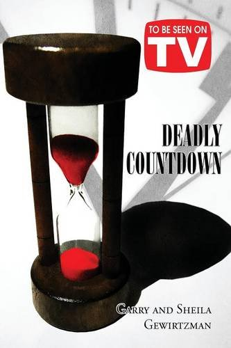 9781635089783: Deadly Countdown: (To Be Seen On TV Edition)