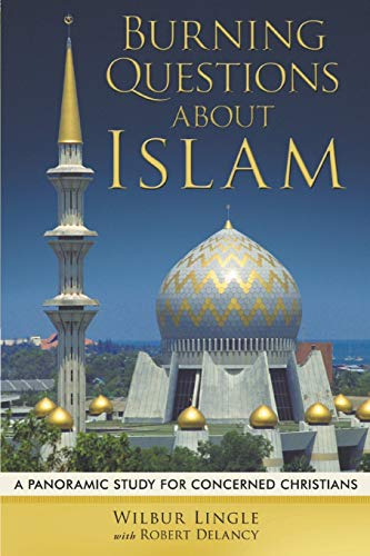 9781635249460: Burning Questions about Islam
