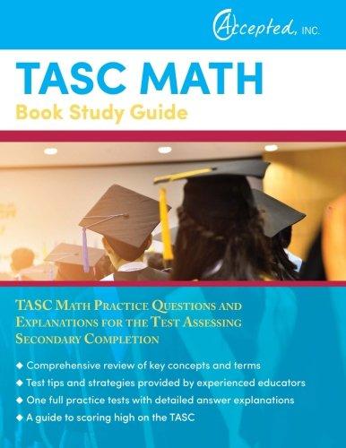 TOEFL®Test Prep Planner - ETS Home
