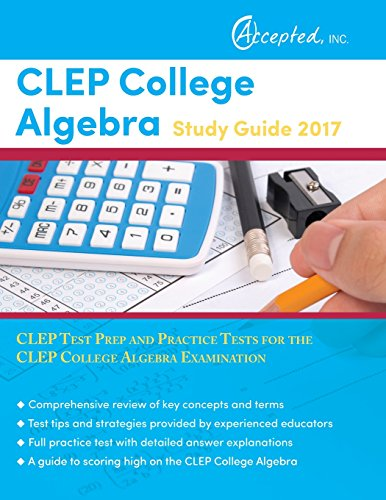 Free CLEP Principles of Microeconomics Practice Questions