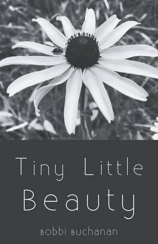 9781635340150: Tiny Little Beauty