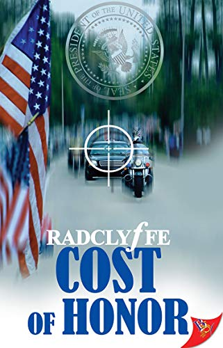 9781635555820: Cost of Honor