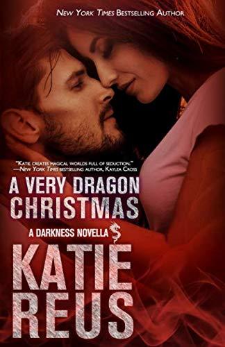 9781635560510: A Very Dragon Christmas
