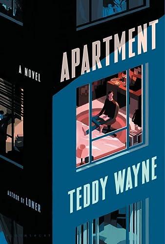 9781635574005: Apartment