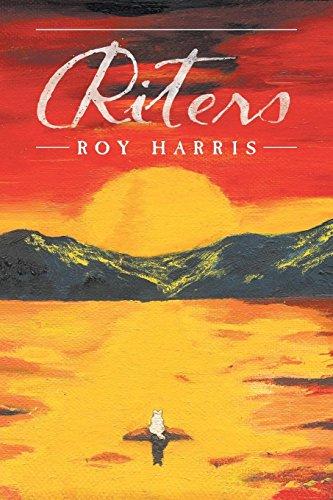 Riters: Roy Harris