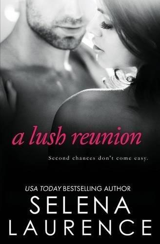 9781635760170: A Lush Reunion: Lush Four