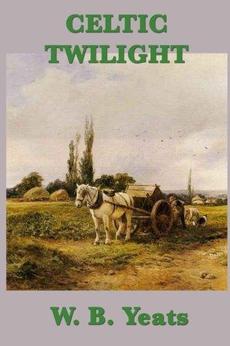 9781635960655: Celtic Twilight