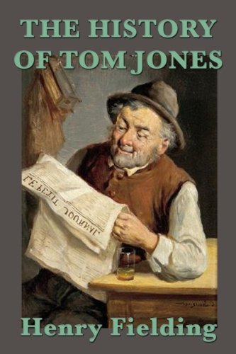9781635965858: The History of Tom Jones