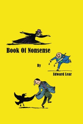 9781636001562: Book of Nonsense