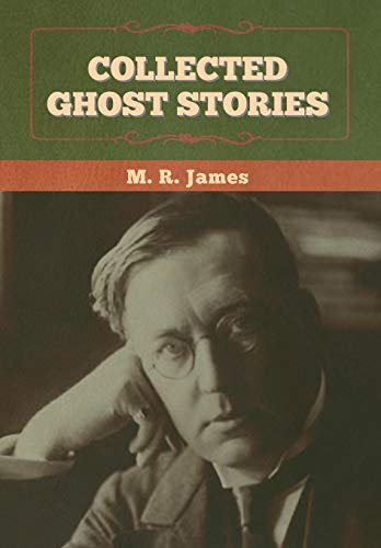 9781636372754: Collected Ghost Stories