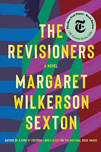 9781640092587: The Revisioners: A Novel