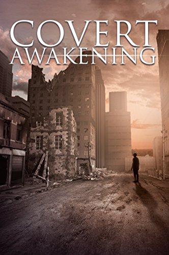 Covert Awakening