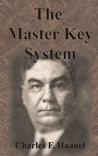 9781640320864: The Master Key System